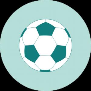 tempLED_Ballwurfsicherheit_r_V1