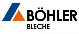 Böhler Bleche
