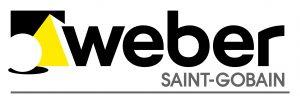 Wber Saint Gobain