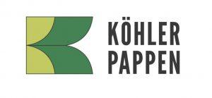 Köhler Pappen