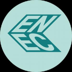 tempLED_ENEC