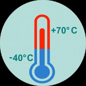 tempLED_Temperatur_minus40_bis_plus70_grad_celsius