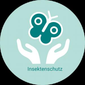 tempLED_Insektenschutz_r