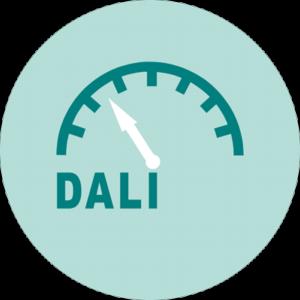 tempLED_DALI_V1_rund