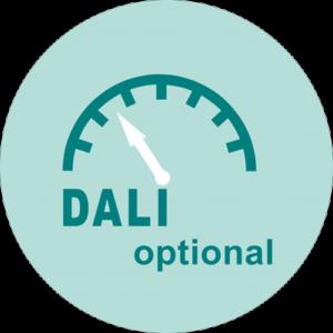 tempLED_DALI_optional