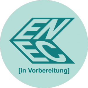 tempLED_ENEC_in_Vorbereitung