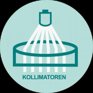 tempLED_Kollimatoren_V3_rund