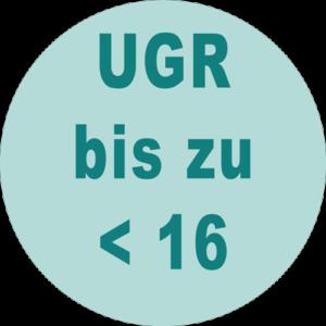 tempLED_UGR_bis_zu_16