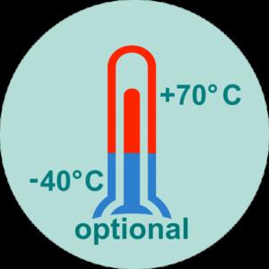 templed_temperatur_minus40_bis_plus70_grad_celsius_optional