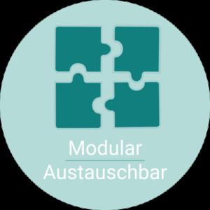 templed_modular-&-austauschbar
