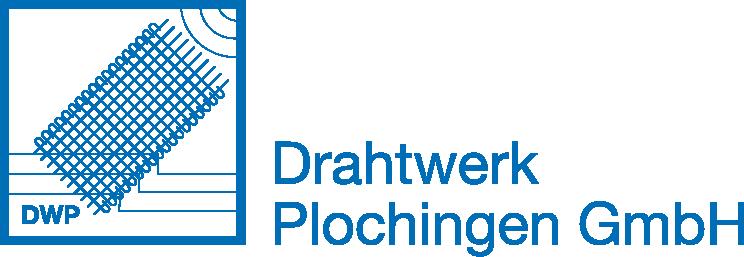 Logo Drahtwerk Plochingen