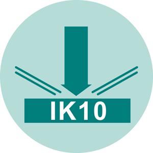 Stossfestigkeit_IK10