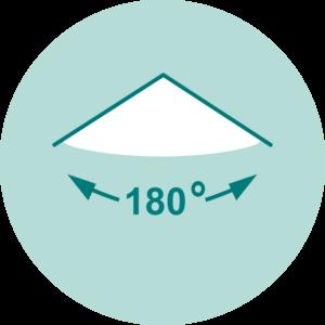 Winkel_180